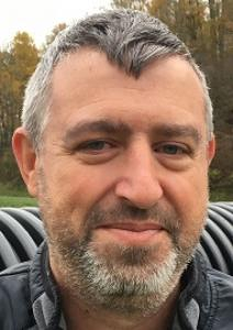 Michael Aaron Minnick a registered Sex Offender of Virginia