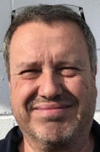 Ray Kealii Kaaukai a registered Sex Offender of Virginia