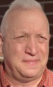 John Eric Lawton a registered Sex Offender of Virginia