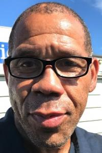 Paul Lorenzo Copeland a registered Sex Offender of Virginia