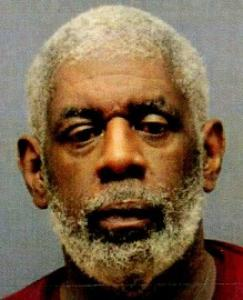 Walter Clarence Simms a registered Sex Offender of Virginia