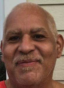 Luis Angelramos Fernandez a registered Sex Offender of Virginia