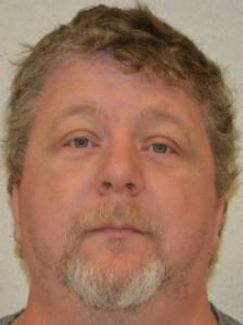 Richard Allen Konwerski a registered Sex Offender of Virginia
