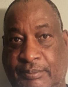 Andrew Bernard Rich a registered Sex Offender of Virginia