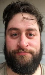 Andrew Reid Bechtle a registered Sex Offender of Virginia