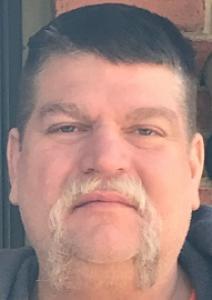 James Walter Bennett a registered Sex Offender of Virginia