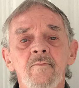 Ronald Dean Mcdonald a registered Sex Offender of Virginia