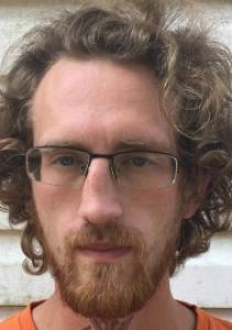 Kevin Wayne Jenkins a registered Sex Offender of Virginia
