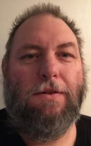 Steven Allen Puffenbarger a registered Sex Offender of Virginia