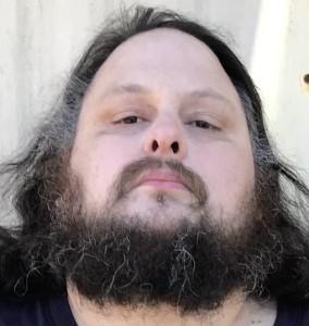 James Lee Brooks a registered Sex Offender of Virginia