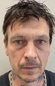 Christopher Wayne Houchins a registered Sex Offender of Virginia