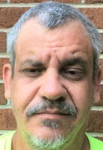 Stefan Pawel Jakubczak a registered Sex Offender of Virginia