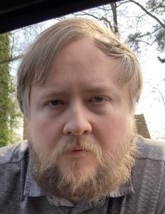 James Michael Reynolds a registered Sex Offender of Virginia