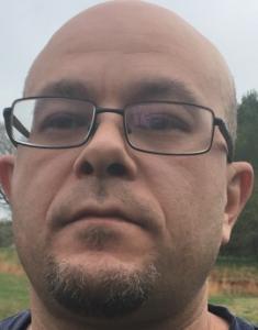 Shaun Lamar Fisher a registered Sex Offender of Virginia