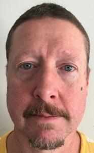 David Brantley Crawford a registered Sex Offender of Virginia