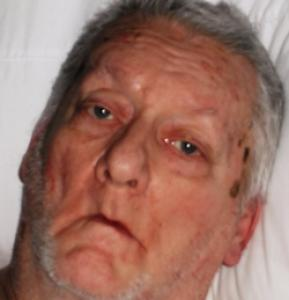 James Edward Brockwell a registered Sex Offender of Virginia