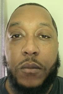 John Charles Stevenson a registered Sex Offender of Virginia