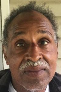 Benjamin Gordon Payne a registered Sex Offender of Virginia