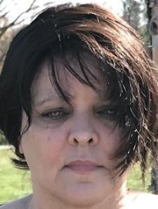 Noor Kathir Khan a registered Sex Offender of Virginia