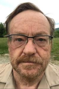 Francis P Pierce Jr a registered Sex Offender of Virginia