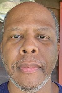 Benjamin Staley a registered Sex Offender of Virginia