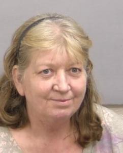 Melissa Howard a registered Sex Offender of Virginia
