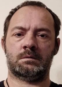 James Bennett Knight a registered Sex Offender of Virginia