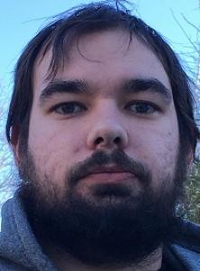 David Andrew Baldwin a registered Sex Offender of Virginia