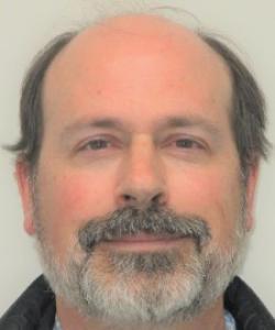Robert Benjamin Rossow a registered Sex Offender of Virginia