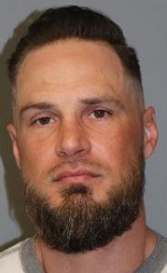 Landon Chance Mcmillan a registered Sex Offender of Virginia