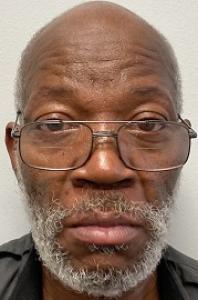 Alphonso Terrell Drummond a registered Sex Offender of Virginia
