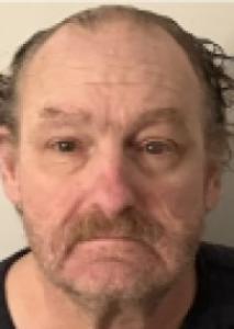 Jeffrey Boyd Costa Sr a registered Sex Offender of Virginia