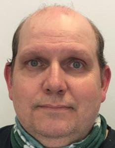 Jeffrey Bryan Hart a registered Sex Offender of Virginia