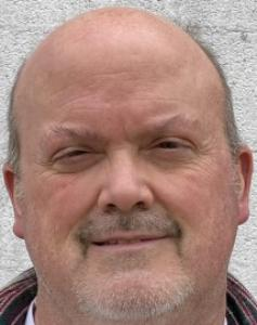 Michael Allen Slaydon a registered Sex Offender of Virginia