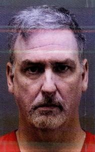 Russell Arthur Larkin a registered Sex Offender of Virginia