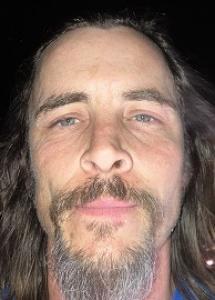 Douglas James Marker a registered Sex Offender of Virginia