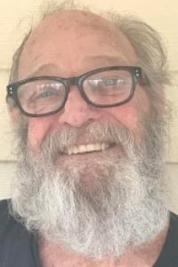 Kenneth Lee Bogan a registered Sex Offender of Virginia