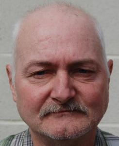 Donald Lee Crowe a registered Sex Offender of Virginia