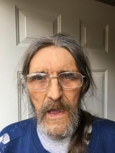 Jerry Lee Payne a registered Sex Offender of Virginia