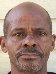 Stacy Ray Wise a registered Sex Offender of Virginia