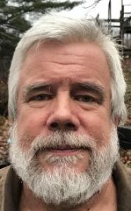 Kenneth Douglas Skinner a registered Sex Offender of Virginia