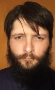 Caleb Blake Murray a registered Sex Offender of Virginia
