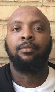 Dajuan Christopher Wilkins a registered Sex Offender of Virginia