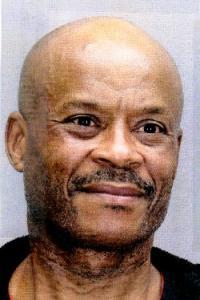 Dwayne Trevor Newman a registered Sex Offender of Virginia