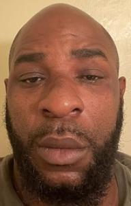 Lemar James Law a registered Sex Offender of Virginia