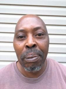 Wallace Lee Johnson a registered Sex Offender of Virginia