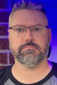 Matthew Judd Collins a registered Sex Offender of Virginia