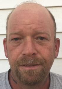 William Benjamin Davis a registered Sex Offender of Virginia