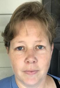 Heather Anne Mulgrew a registered Sex Offender of Virginia