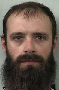 Paul Patrick Vogel a registered Sex Offender of Virginia